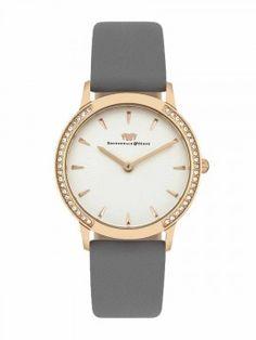Rhodenwald & Söhne Dámske hodinky 10010146