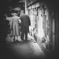 AMPt Challenge: LOVE ... The Best Image Goes To ... - AMPt Community