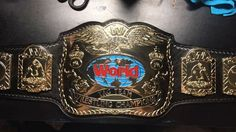 When the tag-team gold still ment something. Wwe Belts, Wwe Champions, Steve Austin, Professional Wrestling, Baby Jesus, My Favorite Part, Superstar, Chips, Big