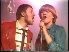 BZN - Oh Me Oh My - 28-04-1979 - TROS Top 50 - YouTube Modern Country, Dutch, Youtube, Tops, Modern Country Style, Dutch People, Youtubers