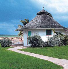 Royal Decameron Club Carribean, Runaway Bay #jamaica #travel