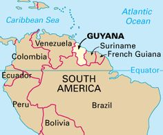 28 Best Fr  Guiana (South America) images in 2016 | South