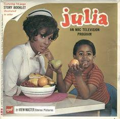 Julia tv show | Julia (1968–1971) TV Series Stars: Diahann Carroll, Lloyd ... | TV
