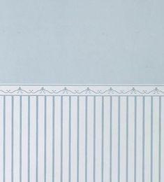 Wallaper - Gravetye BW Pastel Iphone Wallpaper, Damask Wallpaper, Papel Vintage, Vintage Paper, Miniature Furniture, Dollhouse Furniture, Diy Dollhouse, Dollhouse Miniatures, Doll House Wallpaper