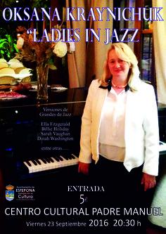 ladies-in-jazz-pequeno