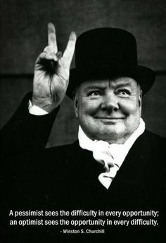 Inspirational Words Love Quotes — Winston Churchill love positive words