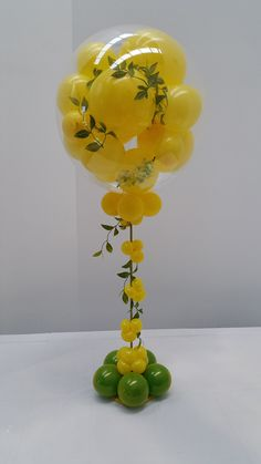 – centrepieces – Organic Balloon private functions decor – shivoo balloons and decor specialists in coburg north - Decoration For Home Love Balloon, Balloon Gift, Balloon Flowers, Balloon Bouquet, Balloon Garland, Balloon Centerpieces, Balloon Decorations Party, Birthday Party Decorations, Balloon Ideas