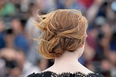 """attends a photocall for """"Irrational Man"""" during the 68th annual Cannes Film Festival on May 15, 2015 in Cannes, France."""