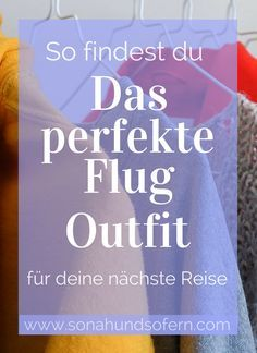 So findest du das perfekte Flug Outfit für deine nächste Reise. Die besten Tip… So you will find the perfect flight outfit for your next trip. The best tips & hacks for clothes on the way to vacation. Work Travel, Travel Usa, Flight Outfit, Travel Tags, Travel Illustration, Blog Voyage, Christmas Fashion, Packing Tips, Tutorial