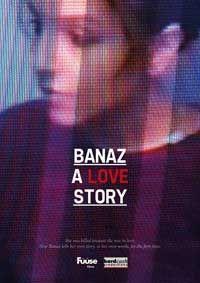 New Film Tells Brutal Story of Honour Killing in Suburban London  Banaz A Love Story - Produced & Directed by Deeyah