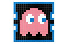 Hey everyone! This instructable will show you how to make a set of beverage coasters featuring your favorite retro video games using Perler Beads. In this guide, I. Perler Bead Mario, Retro Video Games, Drink Coasters, Perler Beads, Beading Patterns, Pixel Art, Origami, Cross Stitch, Geek Stuff
