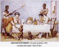 Jean-Baptiste Debret