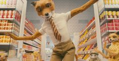 "Picture ""Fantastic Mr. Fox"" ( 1240 x 639 )"
