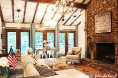 BC Living Room 4L