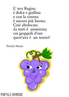Canti, Learning Italian, Songs To Sing, Interior Design Living Room, Coloring Books, Crafts For Kids, Language, Words, Italian Quotes