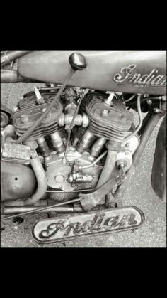 Indian Motorcycles, Trikes and Sidecars. Rentals, Sales and Builds. Chieftrikerentals.com