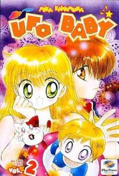 Shoujo, Princess Peach, Ronald Mcdonald, Babies, Anime, Fictional Characters, Babys, Baby, Cartoon Movies