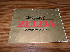 Legends of Localization - the LEGEND of Zelda