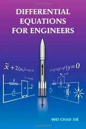 Be sure to read this  Differential Equations for Engineers - http://www.buypdfbooks.com/shop/uncategorized/differential-equations-for-engineers-2/