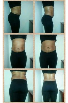 Results of one wrap! http://allwrappedupsc.myitworks.com