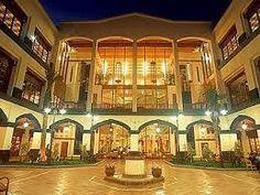 H10 Rubicon Palace, Playa Blanca, Lanzarote (Sept/Oct 2014) Rubicon, Interesting Stuff, My World, Palace, Wedding Venues, Past, Dreams, Holidays, Adventure