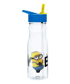minion singing night light instructions
