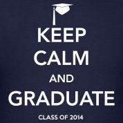 graduation 2014 - Google Search