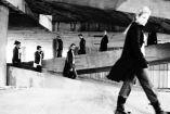 Στις 22 Ιανουαρίου ανεβαίνει το καινούριο θεατρικό έργο της Έφης Μεράβογλου , με τίτλο Game Over. Το έργο ξεκινά στην Γαλλία του 2055 με αρκετές αλλαγ...