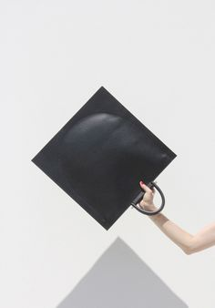 Clikclk - BUILDING BLOCK : accessoires par Kimberly & Nancy Wu