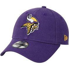 premium selection 391c2 e2d32  47 Brand Minnesota Vikings Realtree Franchise Slouch Fitted Hat   Vikings  stuff and gifts   Minnesota Vikings, Hats, Vikings