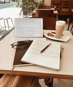 while working on my tasks at my internship, i write down all new bits of informa. - while working on my tasks at my internship, i write down all new bits of information so i can learn - Studyblr, Study Corner, Study Organization, School Study Tips, Pretty Notes, Study Space, Study Hard, Study Notes, Study Motivation