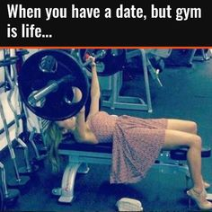 Funny gym photos and fails: Hilarious gym pictures Gym Humour, Workout Humor, Gym Workouts, Fitness Humor, Fitness Diet, Health Fitness, Funny Fitness, Fitness Shirts, Fitness Gear