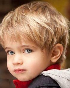 45 Beste Afbeeldingen Van Peuter Kapsels In 2019 Girl Hair Kid