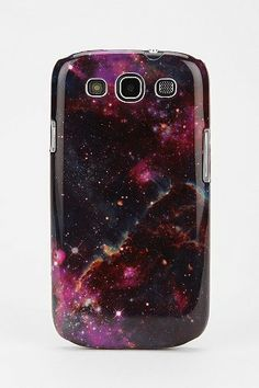 UO Samsung Galaxy S3 Phone Case love don't have the phone but I love