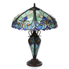 """You'll love the Chipley Roosevelt Victorian 26"""" Table Lamp at Wayfair - Great Deals on all Lighting  products with Free Shipping on most stuff, even the big stuff."""