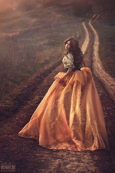 myviewfromsomewhere:  (via She Belongs in a Fairy Tale)
