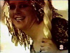 """Bles Bridges – """"Geraas"""" (Maandag 27 Maart 2000) Beauty, Cosmetology"""