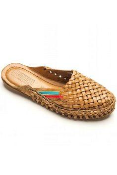 Women's Footwear | Accompany