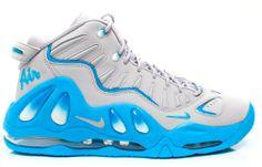 Nike Air Max Uptempo 97 Le Love