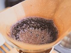 5 Ways You Can Use Leftover Coffee Grounds Around the Home