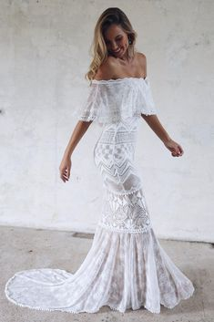 Vestido de noiva praia x ideias e modelos para amar