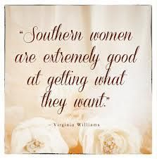 from Facebook community Southern Moms