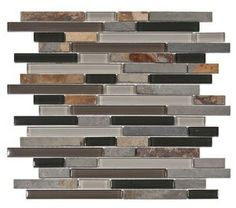 Elite Tile - Sierra - Stonehenge - need to find a place that sells it.