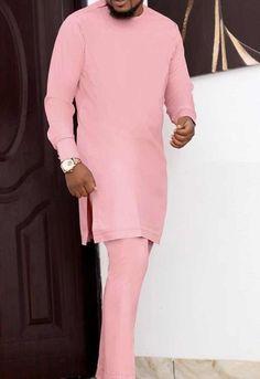 2019 African Men Shirt Plus Size Dashiki Tops Ankara Blouse Long Sleeve Outwear Tribal Dress Shirts Slim Fit AFRIPRIDE A1912010 Africa Clothing  - AliExpress African Wear Styles For Men, African Dresses Men, African Clothing For Men, African Men, African Fashion, African Clothes, Cheap Mens Shirts, Pantalon Long, Dashiki Shirt