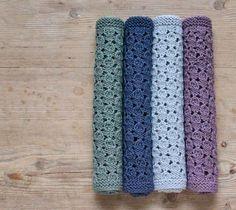 Knitting Patterns Free, Free Pattern, Yarn Crafts, Diy And Crafts, Chrochet, Diy Crochet, Needlework, Creative, Inspiration