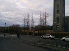 #reykjavikrightnow #sponta