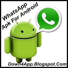 total sms control spy apk download
