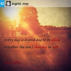 """#Repost from @ingrid_mar  with @repostapp. Made with @instaquoteapp. #instaquote"""