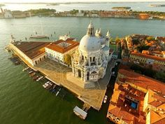 Italy hotels - luxury hotels - 5 star in Florence Venice Rome, hotels on the beach
