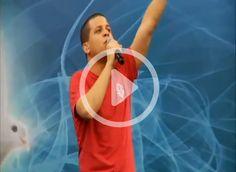 Confira a ministração de Agnus Dei por Vinicius Zulato do Ministério Cristo Vivo: http://itbmusic.com.br/site/noticias-itb/agnus-dei-cristo-vivo/?utm_campaign=videos-cristo-vivo&utm_medium=post-02jan&utm_source=pinterest&utm_content=agnus-dei-blogitb